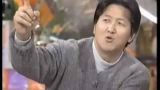 Bruce Lee アジアの肉体 Part1 thumbnail