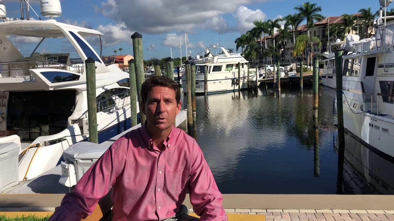 Palm Beach Gardens Lawyer, Vastola Tip: When to File a Wrongful Death Claim in the State of Florida
