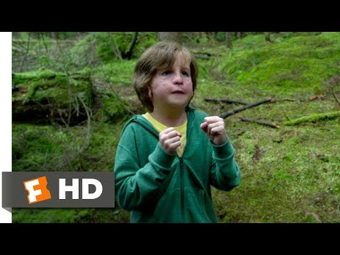 Wonder (2017) - Seventh Graders Attack Scene (9/9) | Movieclips