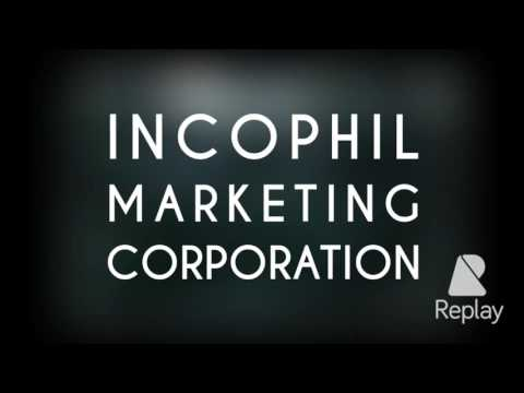 INCOPHIL MARKETING CORPORATION