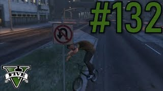 BEST OF GTA 5 RP #132 - Bogg Is Back? Garrett Didn't See Nothing, Ziggy Is Glad They All Came