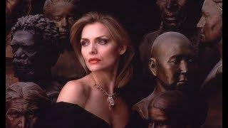 Dangerous Minds (1995) Movie - Michelle Pfeiffer & George Dzundza