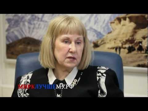 Валерия Порохова -