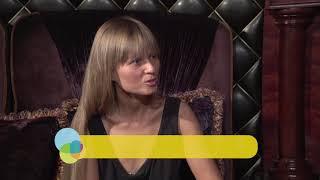 Катя Чилли! Интересное интервью