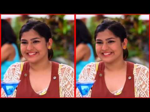 {IR}✅ Find The Difference From Taarak Mehta Ka Ooltah Chashmah Episode 2242 7th July 2017 | Tmkoc