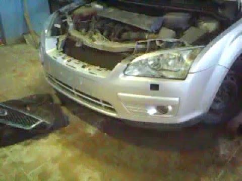 Серия, двигатель и трансмиссия, тип кузова, розничная цена, руб. 1, бонус за trade-in / утилизацию2, специальная цена, руб3, ежемесячный платёж.