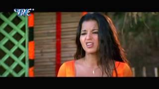 सड़िया पहिरे के सीखा दS   Pawan Singh & Monalisa का अब तक का सबसे हिट गाना 2019   Bhojpuri Songs New