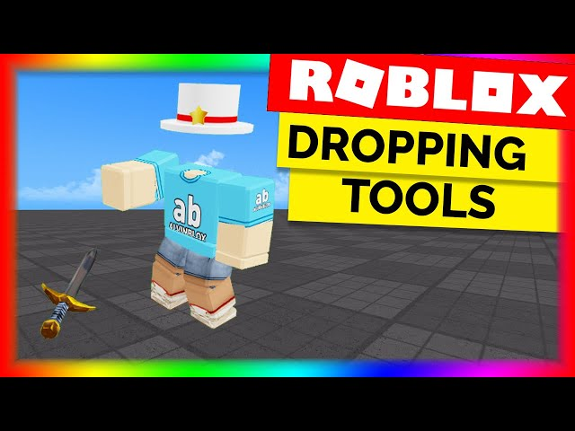 Roblox Id Yung Gravy Roblox Generators That Actually Work