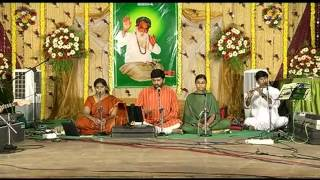 Download yogiram Devotional songs Promo MP3 song and Music Video