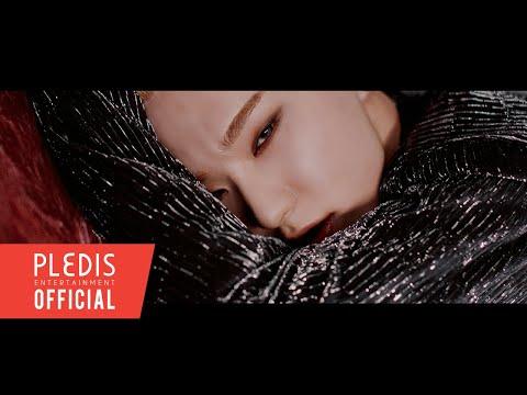 Spider Lyrics | Hoshi Mp3 Song Download