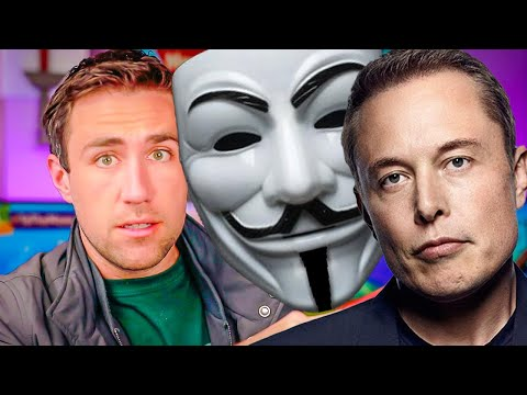 Elon Musk and Tesla Owners JUST *THREATENED* | Bad