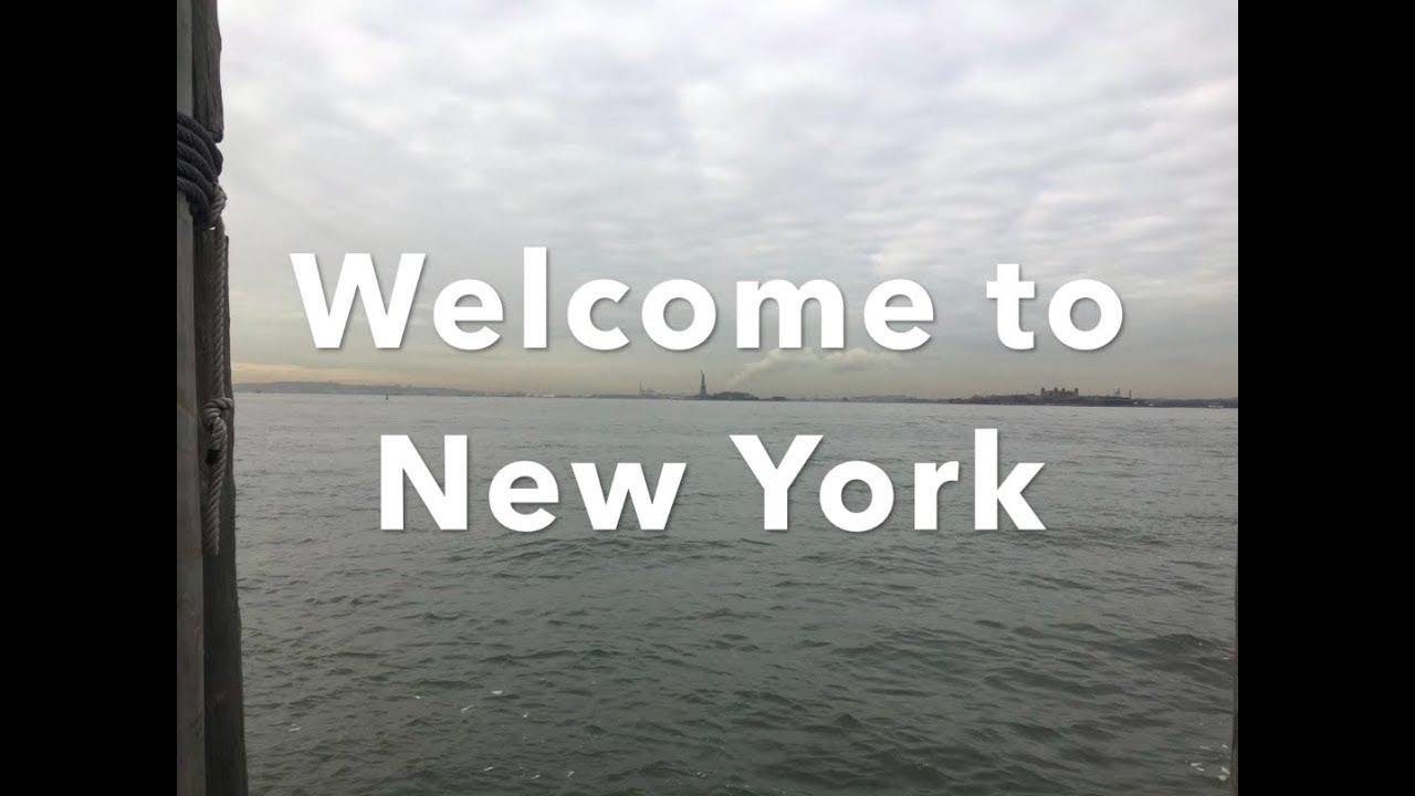 taylor swift welcome to new york lyrics  youtube