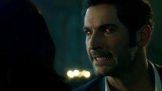 Video 'Lucifer' Clip - Lucifer's True Form download MP3, 3GP, MP4, WEBM, AVI, FLV Oktober 2017