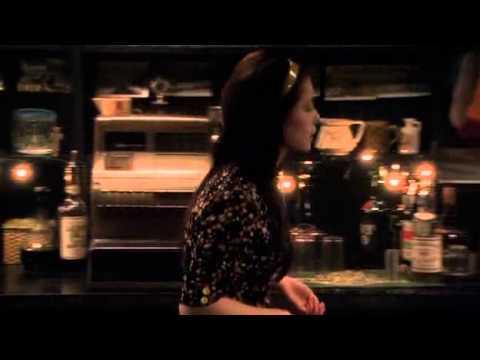 Инспектор Аллейн расследует. Убийство в баре (Выпить и умереть). Сезон 1 (4)
