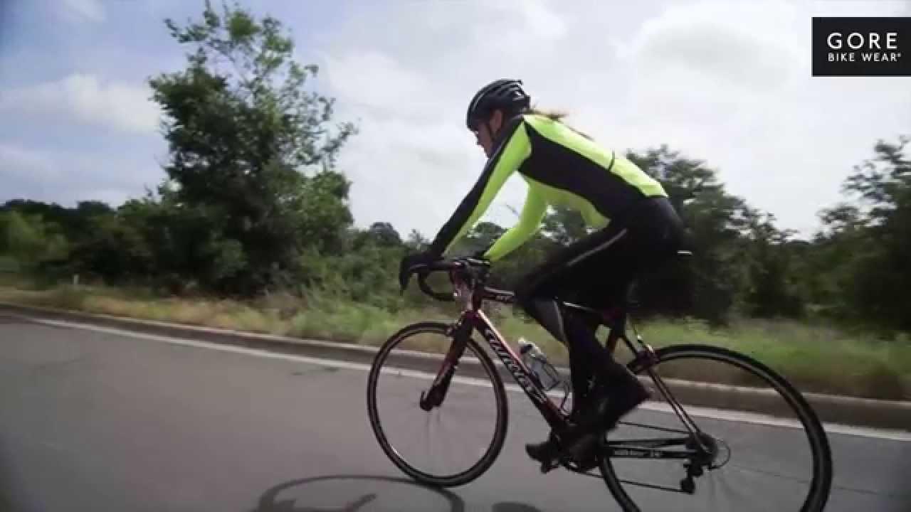 Gore Bike Wear® - Phantom 2.0 Windstopper Soft Shell Lady Jacket ... 390ec306c