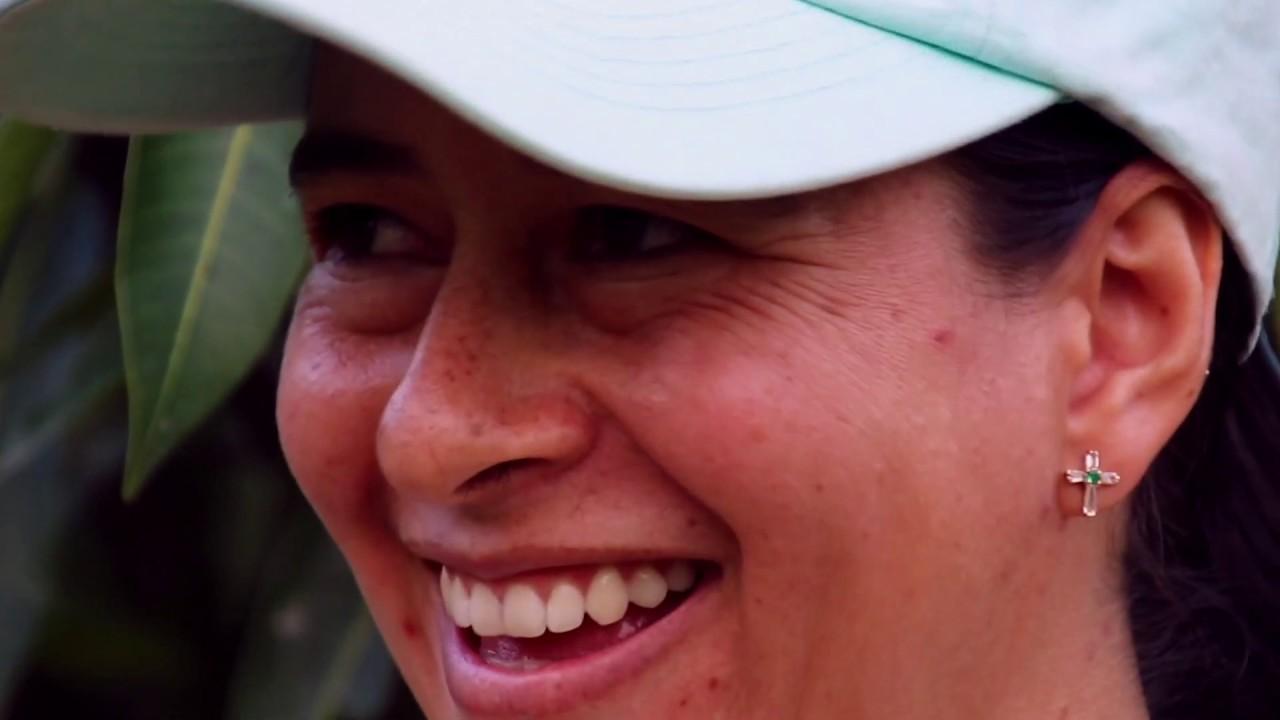 Documental sobre el colectivo de reservas campesinas y comunitarias por Censat Agua Viva
