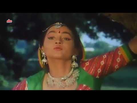 Kabiyo Pichha Na Chhodbo Tohar Balmu  .Dagabaaz Balma - Bhojpuri Song