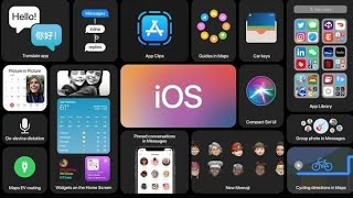 Android   Personalizacion iOS 14