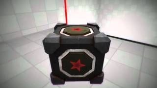 Portalizer|Ninguna solución lógica|Parte 2