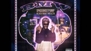 SpaceGhostPurrp - No Trouble (Ft. Nell)