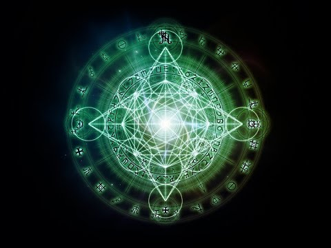 Higher Vibration | Raise Your Frequency - 432 Hz Miracle Spiritual Tone  | Whole Being Regeneration