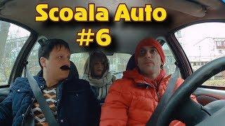 Scoala Auto ZigZag - Episodul 6