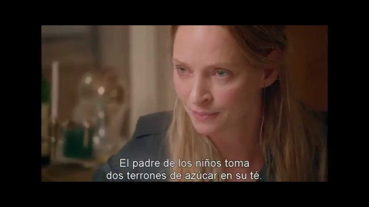 Video Uma Thurman nude (86 foto and video), Sexy, Fappening, Twitter, see through 2018