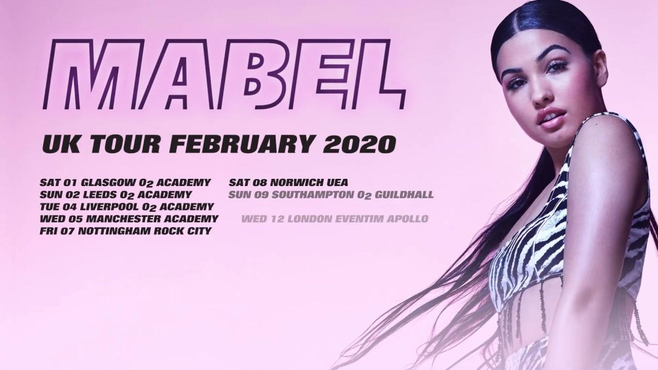 Khalid Tour 2020.Khalid Tour 2020 Tour 2020 Infiniteradio