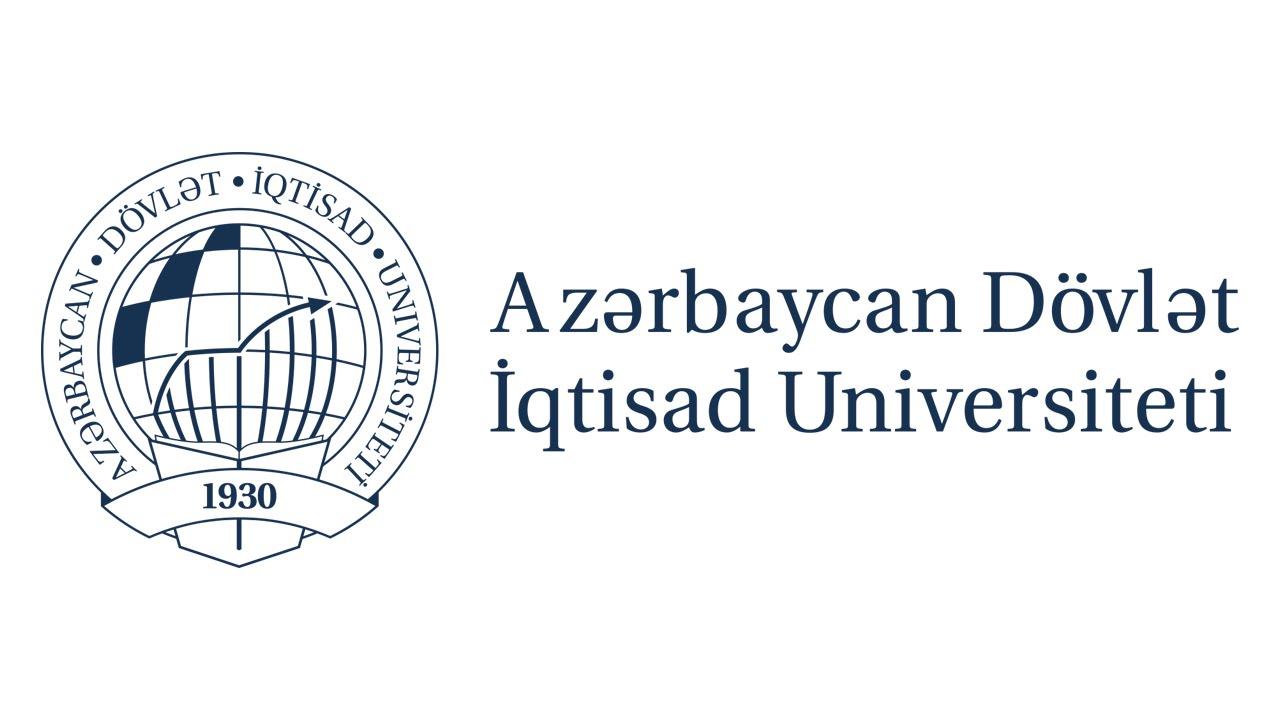 Magistratura və doktoranturaya hazırlaşanların nəzərinə