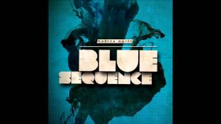 Martha Mateo - Blue Sequence (Radio Edit)