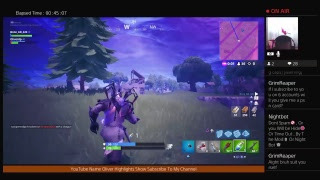 ¤FORTNITE MONDAY HIGHLIGHTS¤(GIFT)BLACK OPS 4 GIVEAWAY AFTER 715 SUSCRIBERS/PSN GIFT CARD AT 650SUBS