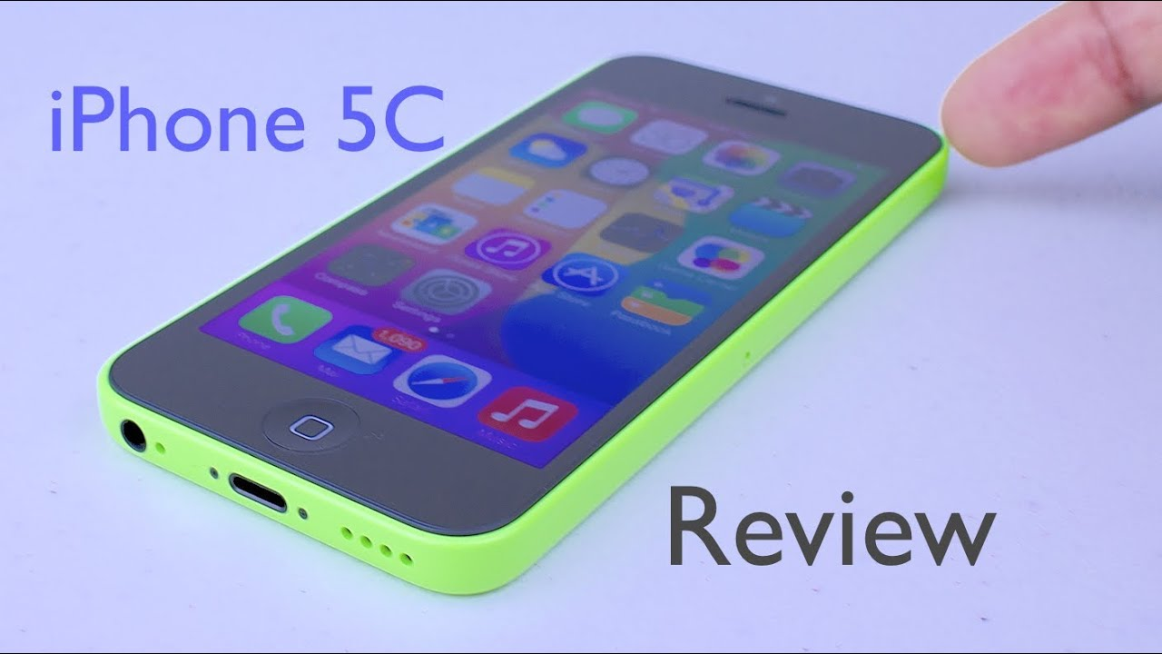 iphone 5c reviews iphone 5c review iphone 5c green review factory 11130