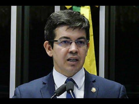 Randolfe Rodrigues celebra o Dia do Cabralzinho e fala da data na história do Amapá