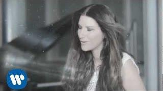 Laura Pausini - Celeste (Videoclip)