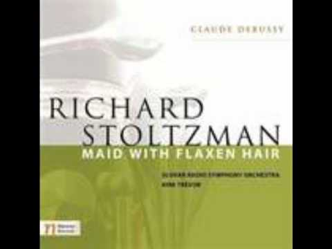 Windows 7 Sample Music: Maid with Flaxen Hair