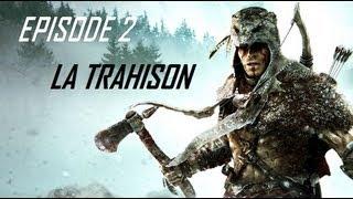 AC3 - La Tyrannie du Roi Washington - Le Film - Episode 2 [HD]