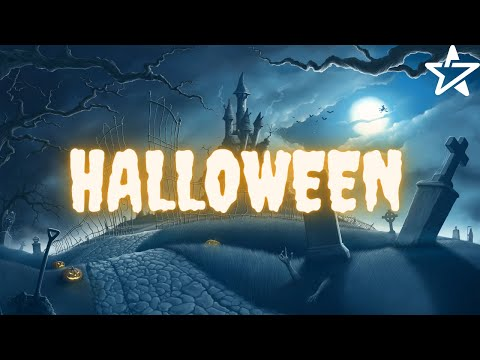 FREE Scary Halloween Background Music For Videos [No Copyright]