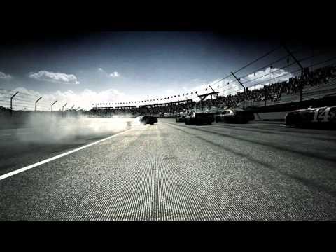 Gran Turismo 5 Actualización 2.0