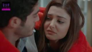 Ishq Bulaava New Female Version |New Song 2017| Hayat And Murat   YouTube