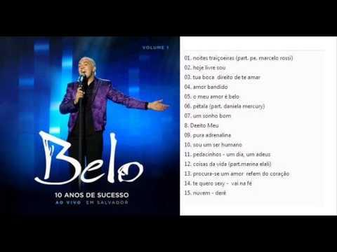 O BELO BRILHAR GRATIS BAIXAR PRA DO VER DVD SOL