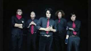 The String Quartet Tribute To My Chemical Romance - The Jetset Life Is Gonna Kill You