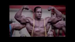 Planet Fitness tv Commercials
