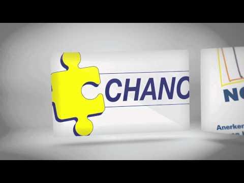 NQF Inclusive: nominiert für Österreichischen Staatspreis für Erwachsenenbildung 2011