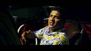 Jaikka Povadhu Yaaru - Moviebuff Sneak Peek 04 | Shakthi Scott, Pandiarajan, Power Star Srinivasan
