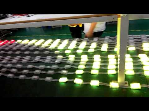 LED lighting for bar,KTV,entertainment effection