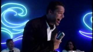 Ricky Martin : Ahora Seremos Felices #YouTubeMusica #MusicaYouTube #VideosMusicales https://www.yousica.com/ricky-martin-ahora-seremos-felices/ | Videos YouTube Música  https://www.yousica.com