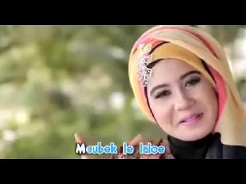 Lagu Qasidah Aceh Terbaru+Tuntut Ileumee