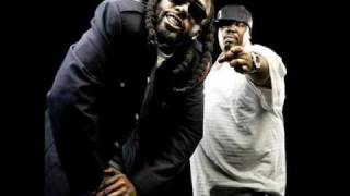 8Ball and MJG - Take It Off ft. Poo Bear