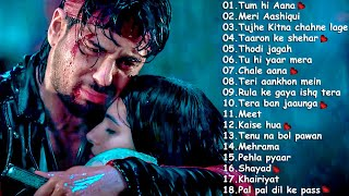 💕SAD HEART TOUCHING SONGS 2020 | SPECIAL COLLECTION EVER❤️| BOLLYWOOD ROMANTIC JUKEBOX