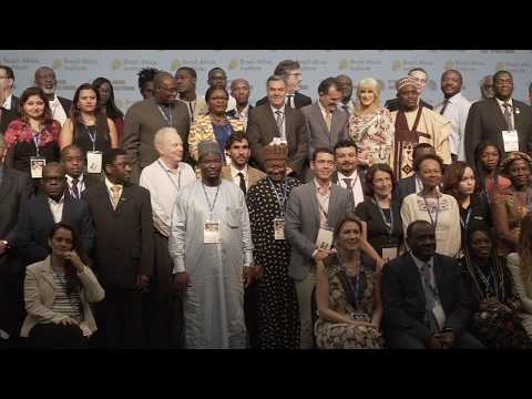 6th Brazil Africa Forum | Highlights day 2